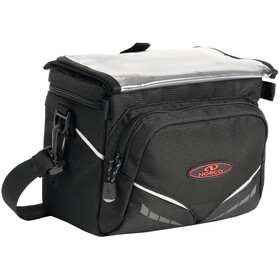 Norco Canmore - Sac porte-bagages - KS noir